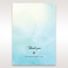kaleidoscope-love-thank-you-wedding-stationery-card-DY15028