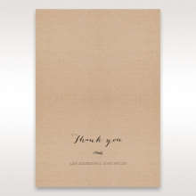 laser-cut-doily-delight-wedding-thank-you-stationery-card-design-DY15010