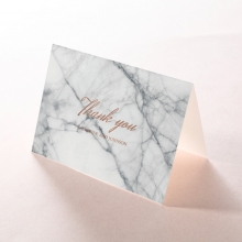 marble-minimalist-wedding-thank-you-stationery-card-DY116115-KI-RG