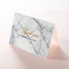 marble-minimalist-wedding-thank-you-stationery-card-design-DY116115-KI-GG