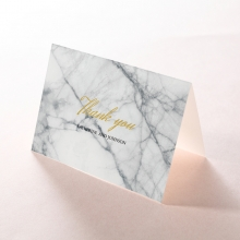 marble-minimalist-wedding-thank-you-stationery-card-item-DY116115-DG