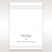 marital-harmony-wedding-thank-you-stationery-card-design-DY19765
