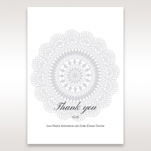 modern-rustic-laser-cut-patterns-thank-you-stationery-card-DY11543