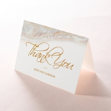 moonstone-thank-you-card-design-DY116106-KI-GG