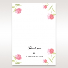 petal-perfection-wedding-stationery-thank-you-card-design-DY15019
