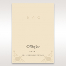 precious-pearl-pocket-thank-you-invitation-card-DY11101