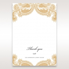 prosperous-golden-pocket-thank-you-wedding-stationery-card-item-DY11045