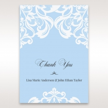 romantic-white-laser-cut-half-pocket-wedding-stationery-thank-you-card-design-DY114081-BL