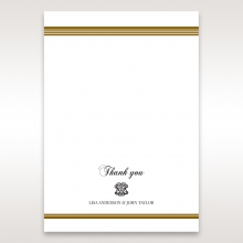 royal-elegance-thank-you-card-DY114039-WH