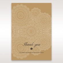 rustic-charm-wedding-thank-you-stationery-card-item-DY11007