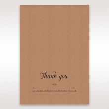 rustic-thank-you-card-DY14110