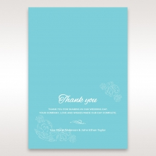 seaside-splendour-wedding-stationery-thank-you-card-item-DY13667