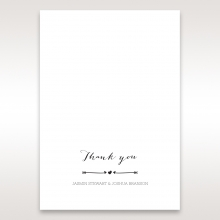 simply-rustic-thank-you-stationery-card-DY115085