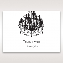 striking-chandelier-thank-you-invitation-card-YAB11076