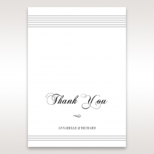 unique-grey-pocket-with-regal-stamp-wedding-thank-you-card-design-DY14016