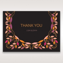 vibrant-wild-flowers-wedding-thank-you-stationery-card-YAB11124