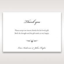 victorian-charm-wedding-thank-you-stationery-card-LPY114044-WH