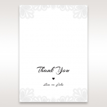 vintage-doiley-lace-wedding-thank-you-stationery-card-item-DY14116