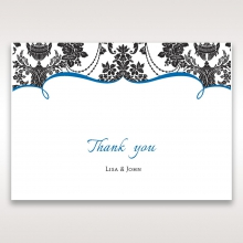 vintage-glamour-wedding-thank-you-card-design-YAB11061
