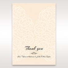 wild-laser-cut-flowers-thank-you-card-DY13603