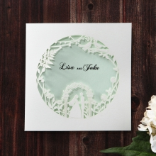 arch-of-love-invite-design-HB14067