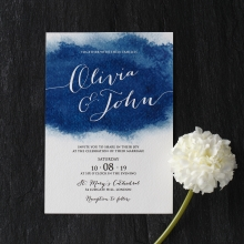 at-twilight-wedding-invite-FWI116133-TR