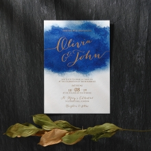 at-twilight-with-foil-wedding-card-FWI116127-TR-MG