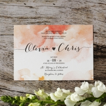 blushing-rouge-wedding-invitation-design-FWI116132-TR