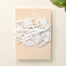 classic-white-laser-cut-sleeve-wedding-invite-PWI114036-PR