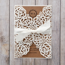 countryside-chic-wedding-invite-PWI115056