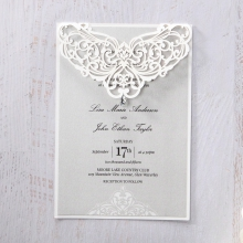 elegance-encapsulated-invite-card-design-PWI114008-SV