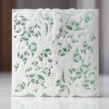 embossed-gatefold-flowers-card-HB13660