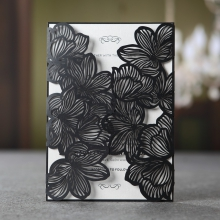 floral-laser-cut-elegance-black-invite-card-design-HB11677