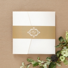 golden-antique-pocket-wedding-invite-card-IAB11090
