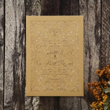 golden-charisma-wedding-invitation-PWI114106-YW