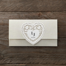 letters-of-love-wedding-invitation-design-HB15012