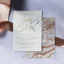 moonstone-invitation-card-FWI116106-KI-GG