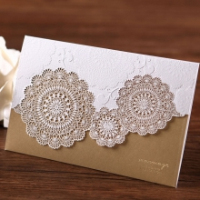 rustic-charm-wedding-card-design-C11007