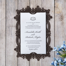 victorian-charm-invitation-card-design-PWI114044-WH