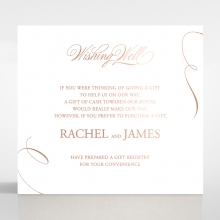 a-polished-affair-wishing-well-enclosure-invite-card-design-DW116088-GW-RG