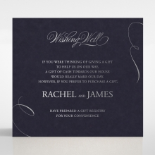 a-polished-affair-wishing-well-stationery-DW116088-GB-GS