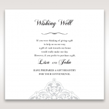 an-elegant-beginning-wishing-well-enclosure-stationery-invite-card-DW14522