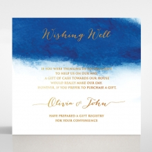 at-twilight--with-foil-wedding-stationery-wishing-well-invite-card-DW116127-TR-MG