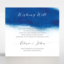 at-twilight-wedding-wishing-well-enclosure-invite-card-design-DW116133-TR