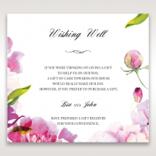black-framed-floral-pocket-wedding-stationery-wishing-well-invitation-card-DW114033-PP