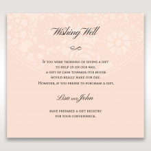 blush-blooms-wedding-gift-registry-invite-DW12065
