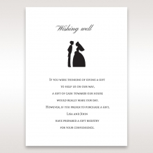 bridal-silhouettes-digital-wishing-well-card-WAB11506
