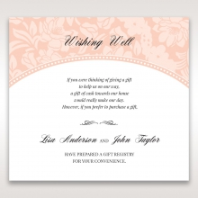 classic-laser-cut-floral-pocket-wedding-wishing-well-enclosure-invite-card-design-DW114032-PK
