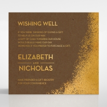 dusted-glamour-wishing-well-enclosure-invite-card-design-DW116098-NC-GG