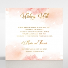 dusty-rose--with-foil-wishing-well-wedding-invite-card-design-DW116125-TR-MG